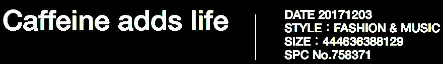 Caffeine-adds-life